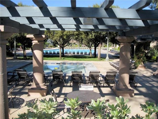 1303 Terra Bella, Irvine, CA 92602 Photo 19