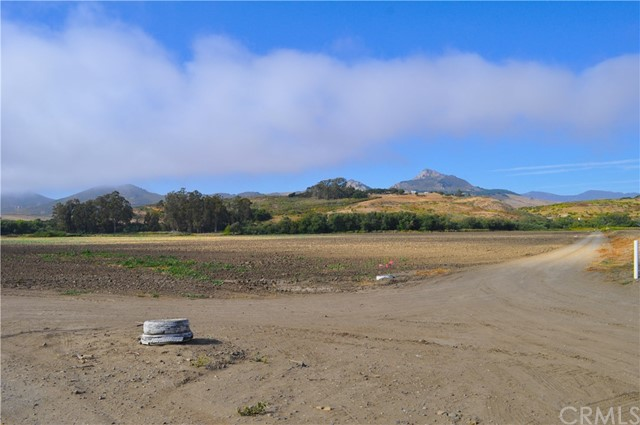 1987 Turri Road San Luis Obispo, CA 93405 - MLS #: SP17158852