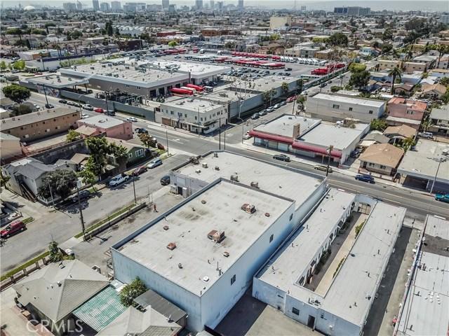 1400 Cherry Av, Long Beach, CA 90813 Photo 16