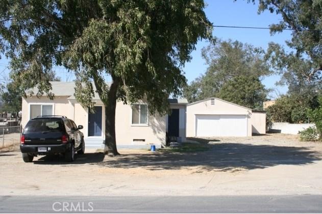 15872 Boyle Avenue Fontana, CA 92337 - MLS #: IG18009243