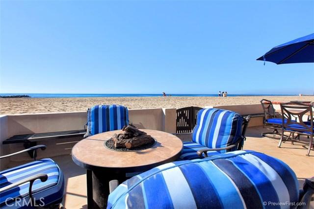 3611 Seashore Drive, Newport Beach, CA 92663