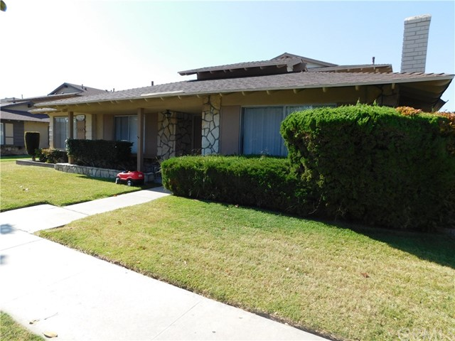 3549 W Cornelia Cr, Anaheim, CA 92804 Photo 4