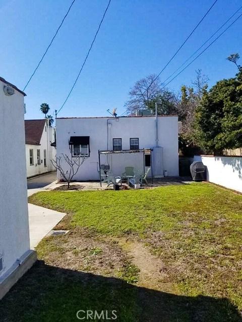 720 Winchester Avenue, Alhambra CA: http://media.crmls.org/medias/4bbab004-57d0-4ab2-9284-17673dc6f3a7.jpg
