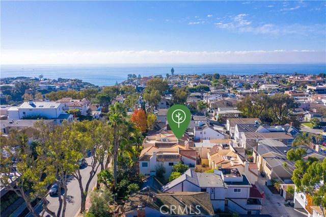 Photo of 513 Poppy Avenue #A, Corona del Mar, CA 92625