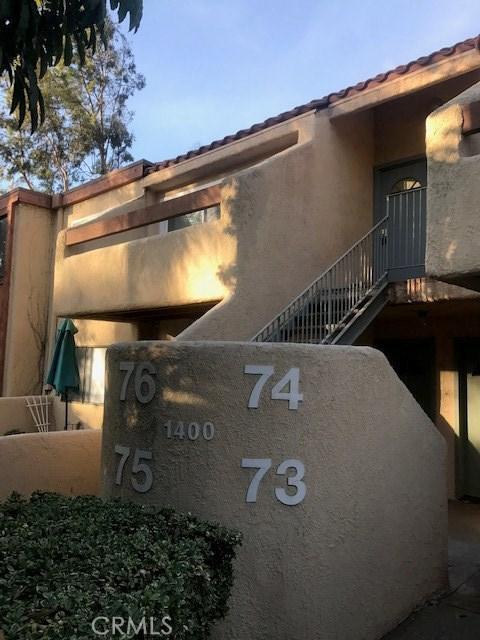 1400 W Edgehill Road, San Bernardino CA: http://media.crmls.org/medias/4bbdc792-450c-4362-95ce-bf9400f4e8b2.jpg