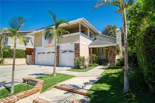 Photo of 24921 Zumaya Court, Laguna Hills, CA 92653