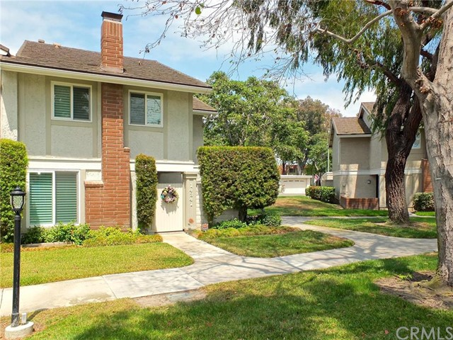 14341 Baker Street Westminster, CA 92683 is listed for sale as MLS Listing PW16128649