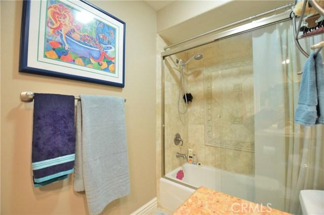 2605 Vanderbilt Lane, Redondo Beach CA: http://media.crmls.org/medias/4bc5215d-8bd3-43d5-a80f-4f7484497e3e.jpg