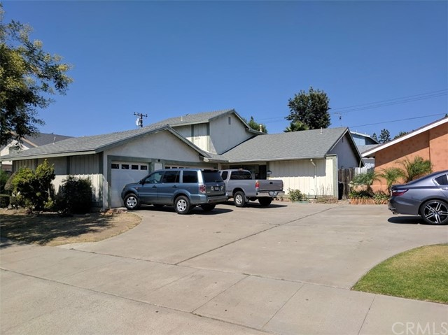 853 N Morgan Street Orange, CA 92867 is listed for sale as MLS Listing IG17170636