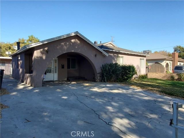 1512 Home Avenue, San Bernardino CA: http://media.crmls.org/medias/4bc89589-f699-4c4b-aea3-15a5a4d49544.jpg