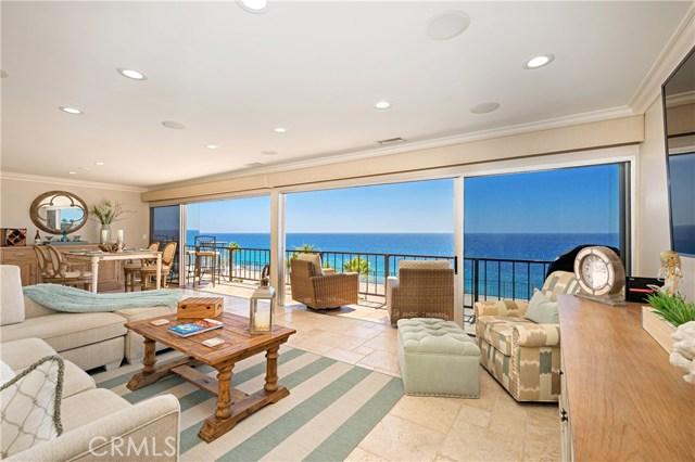 31423 Coast 53, Laguna Beach, CA, 92651