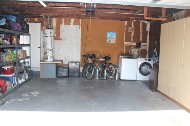 8391 E Hendrie St, Long Beach, CA 90808 Photo 23