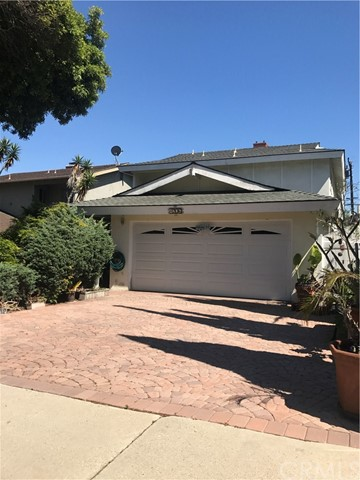 Single Family for Sale at 1206 Agate Street Redondo Beach, California 90277 United States
