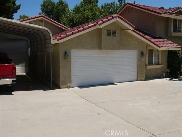 3738 W Meyers Road, San Bernardino CA: http://media.crmls.org/medias/4bc9fcec-5087-44a6-8cc5-78468db17ac3.jpg