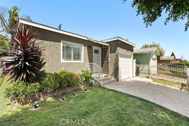 61 W Pleasant St, Long Beach, CA 90805 Photo 31