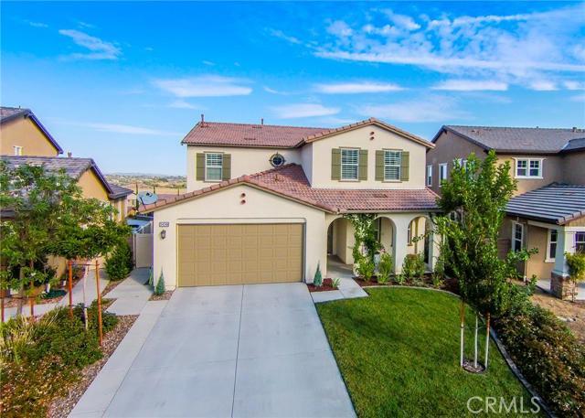 Real Estate for Sale, ListingId: 35767219, Temecula,CA92592