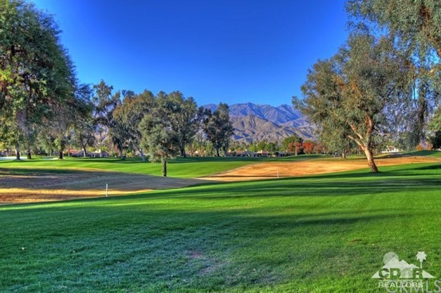 747 Inverness Drive Rancho Mirage, CA 92270 is listed for sale as MLS Listing 217004264DA