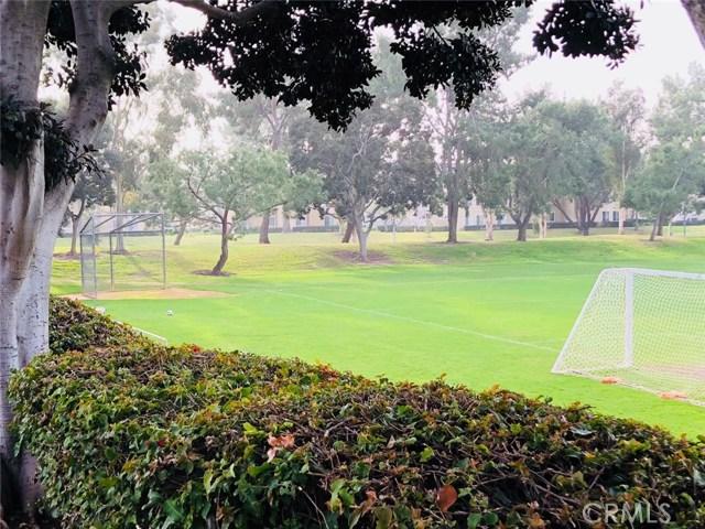 67 Greenfield, Irvine, CA 92614 Photo 20