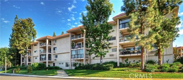 Condominium for Sale at 3241 San Amadeo Laguna Woods, California 92637 United States