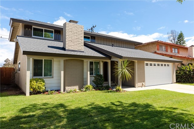 602 Faye Ln, Redondo Beach, CA 90277 photo 2