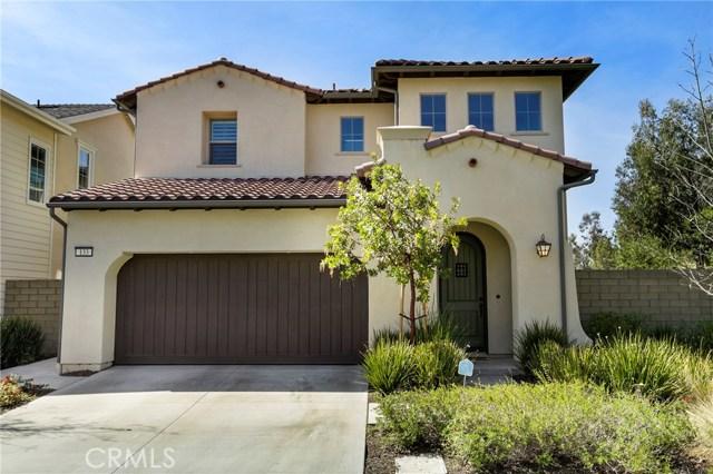 133 Carrotwood  Irvine CA 92618