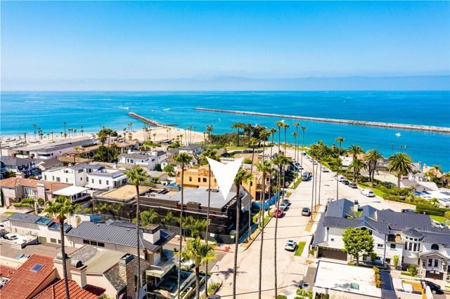 Photo of 218 Goldenrod Avenue, Corona del Mar, CA 92625