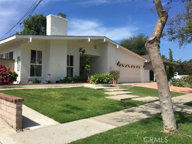 Photo of 1818 Avenida Feliciano, Rancho Palos Verdes, CA 90275