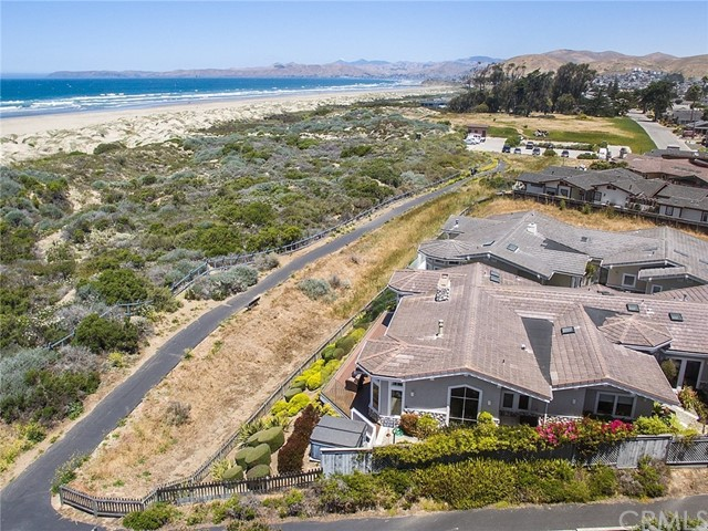 Single Family Home for Sale at 2768 Indigo Circle Morro Bay, California 93442 United States
