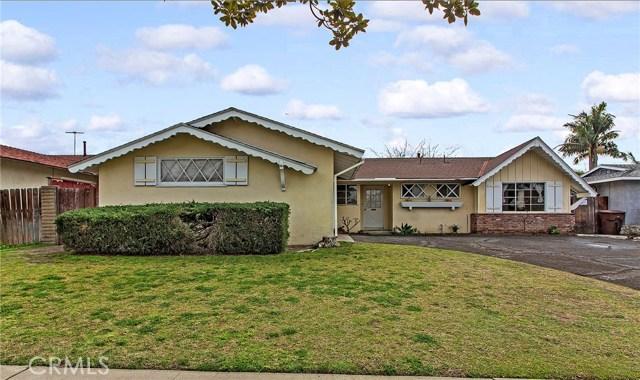 1550 W Chateau Av, Anaheim, CA 92802 Photo 0