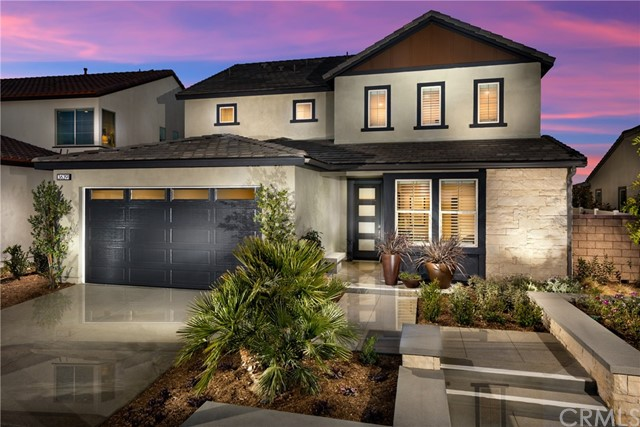 Photo of 36391 Calle Lisbon, Winchester, CA 92596