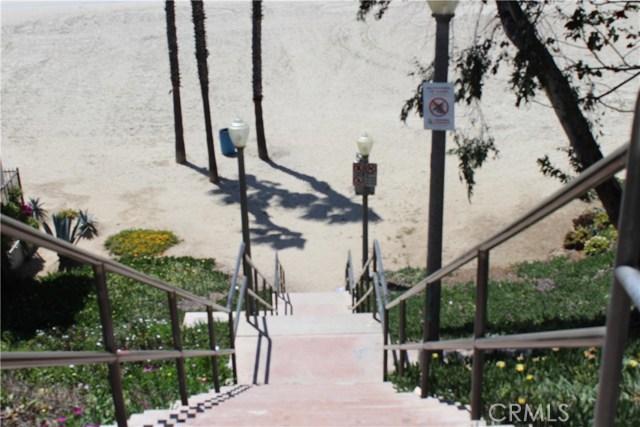 1015 E Ocean Bl, Long Beach, CA 90802 Photo 25