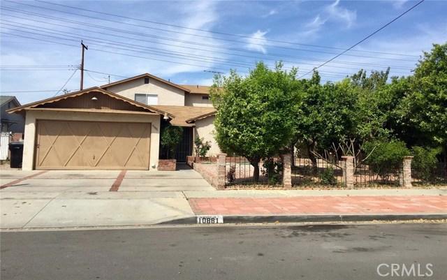 10881 Mac St, Anaheim, CA 92804 Photo 45