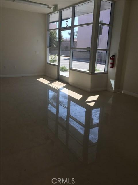 独户住宅 为 销售 在 12346 Valley Boulevard El Monte, 91732 美国