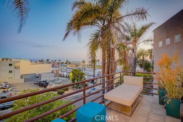 1401 Manhattan Ave, Hermosa Beach, CA 90254 photo 65