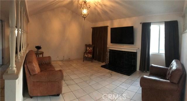 541 S Barnett St, Anaheim, CA 92805 Photo 15