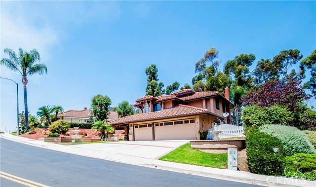 24681 Charlton Drive, Laguna Hills, CA 92653