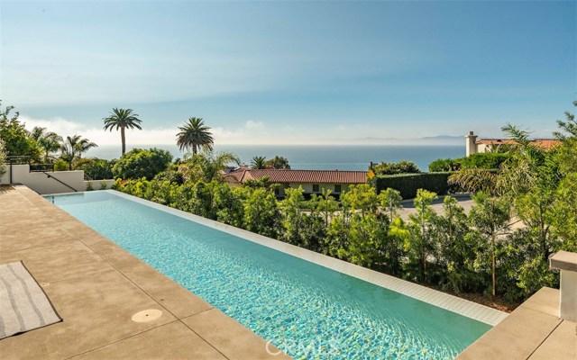 Photo of 725 Via Del Monte, Palos Verdes Estates, CA 90274