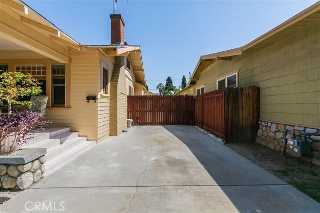 3601 Linwood Place, Riverside CA: http://media.crmls.org/medias/4be3eacb-8a98-463a-a323-a475187ab453.jpg