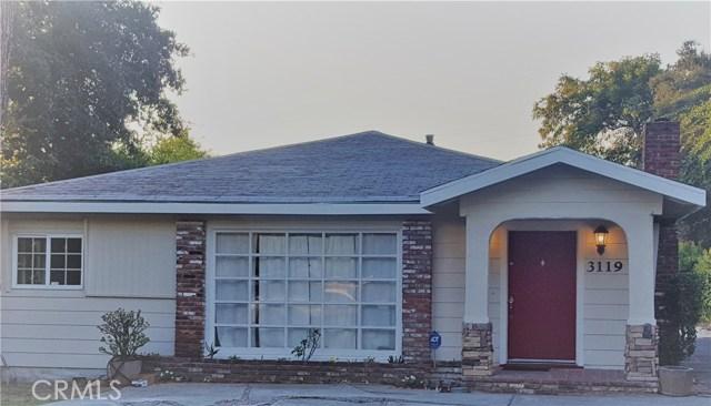 3119 La Corona Avenue, Altadena, CA 91001