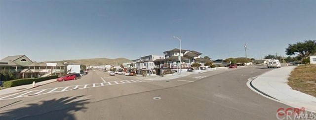1 Ocean Avenue Cayucos, CA 93430 - MLS #: NS18008654