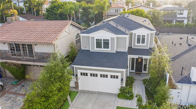 709 Larsson St, Manhattan Beach, CA 90266 photo 22