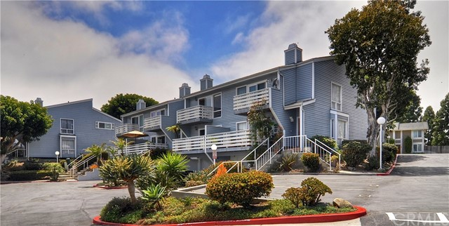 24562 Harbor View Drive Dana Point, CA 92629
