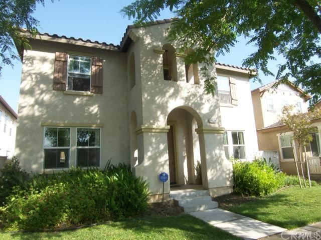 Single Family Home for Sale at 11009 Tolls Lane Loma Linda, California 92354 United States
