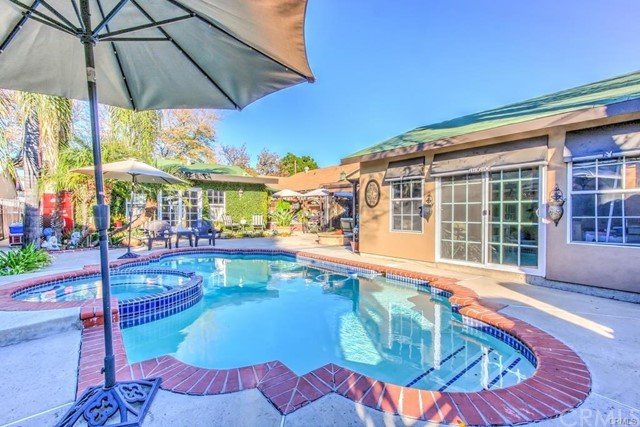 , CA  is listed for sale as MLS Listing WS18209900