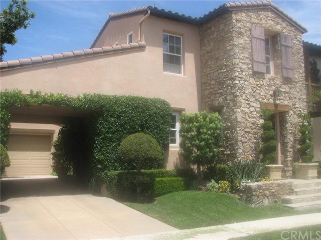 Single Family Home for Sale at 3 Tarascon St Newport Coast, California 92657 United States