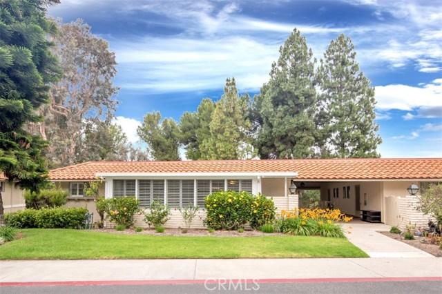 Photo of 639 Q Avenida Sevilla, Laguna Woods, CA 92637