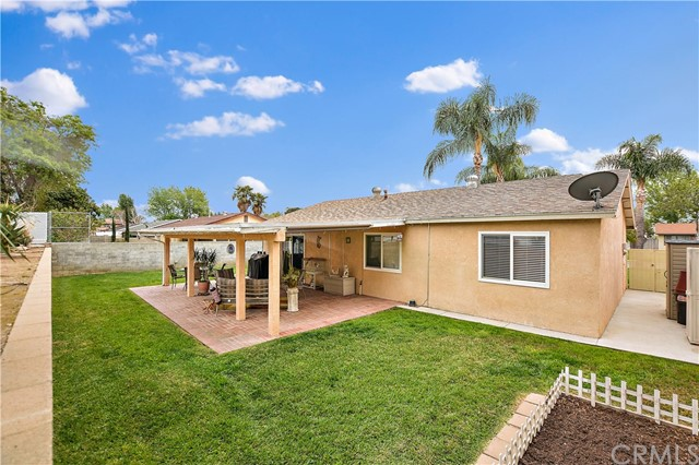 9742 Cerise Street, Rancho Cucamonga, CA 91730, photo 20