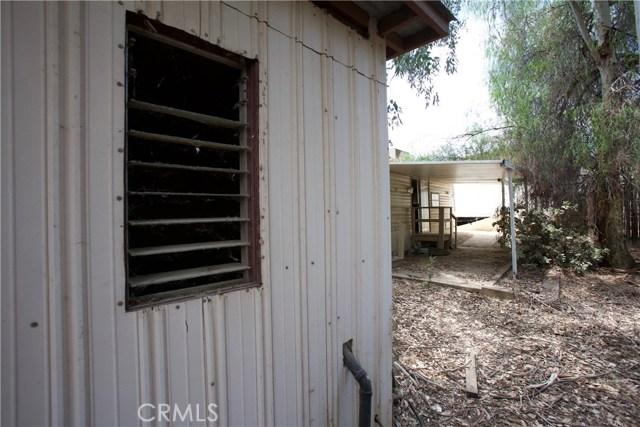 18291 Tereticornis Avenue, Lake Elsinore CA: http://media.crmls.org/medias/4bf0c0cc-3885-46fc-9be4-a1311b9e04f9.jpg
