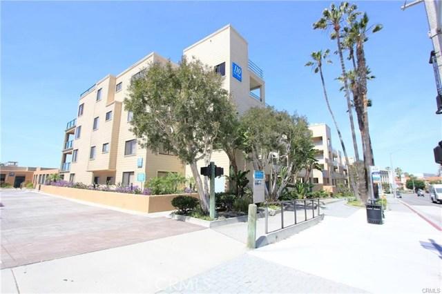 110 The Village 204, Redondo Beach, CA 90277 photo 5