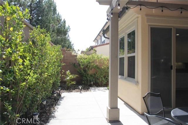 102 Gemstone, Irvine, CA 92620 Photo 10
